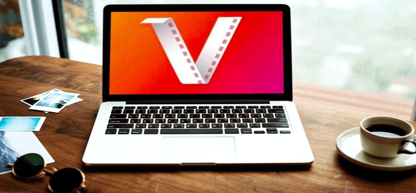 VidMate for pc/windows