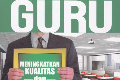 Lowongan Kerja Guru di Palembang Terbaru November 2019