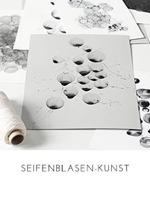 http://bildschoenes.blogspot.de/2017/05/geblubber-smart-art.html