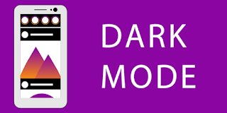 Dark Mode Theme PRO for Instagram Apk v2.0.4