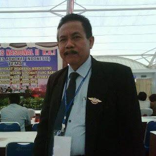 Pengacara Denpasar Bali