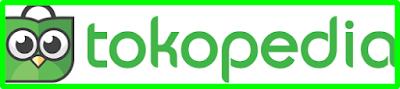 https://www.tokopedia.com/ramboessen/rambo-essen-ikan-nila-kilo-gebrus