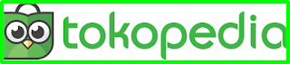 https://www.tokopedia.com/ramboessen/rambo-essen-ikan-nila