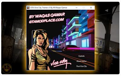 gta vice city ultimate trainer v3 full version free-download
