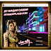 GTA Vice City Ultimate Trainer v3.0 For PC