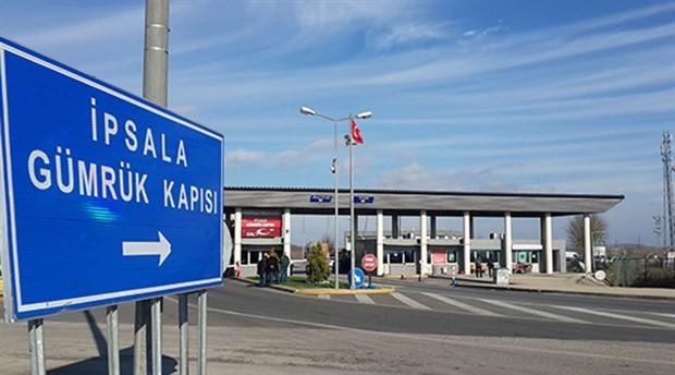Θράκη: Ανοιχτά τα σύνορα για τους Τούρκους αλλά με περιορισμούς