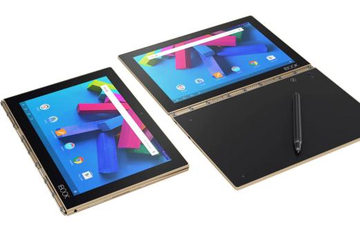 Bagaimana memilih murah Android Tablet PC