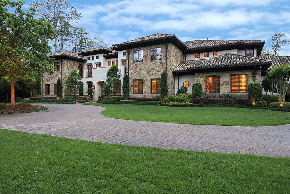 Superb Tuscan Style Largest Home Design Picture Inspirations Pitcheantrous