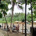 Desa Wisata Pesona Garda Wahana Air Di Candirejo Pringapus, Kadus Ndawung Optimis Bisa Membawa Perubahan Besar Untuk Lingkungan