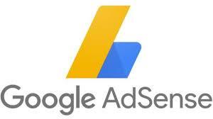 Pendapatan Google Adssen menghilang, ini penjelasannya