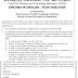 Diploma In English 2018 / 2019 - Rajarata University of Sri Lanka