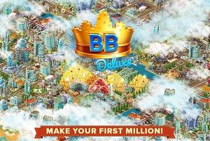 game membangun kota offline android terbaik