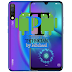 TECNO CAMON 12 PRO CC9 FIRMWARE FLASH FILE by michael 2019 new fixed by michael
