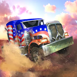 Download Off The Road - OTR Open World Driving