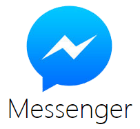 Download Facebook Messenger 2018