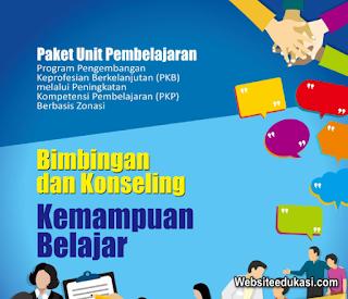 Pedoman Program PKP BK Berbasis Zonasi Terbaru