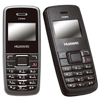 Pidato Tentang Handphone Handphoneme Info Harga Tips Dan Spesifikasi Sekian Lama Tidak Posting Tentang Security Code Untuk Handphone
