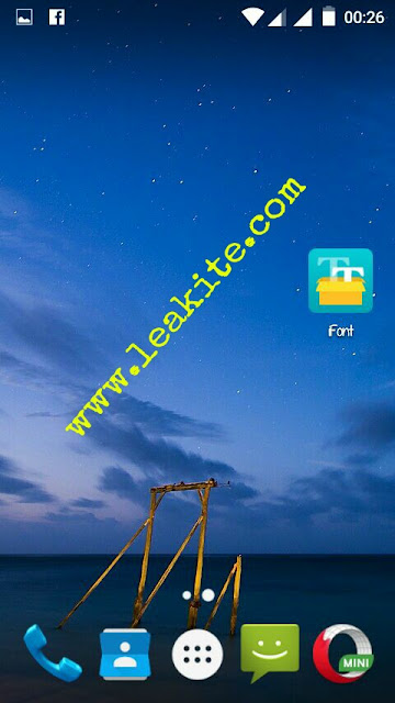 tecno-l5-custom-rom Tecno L5 Custom Lollipop Rom Download and Flashing Guide Root