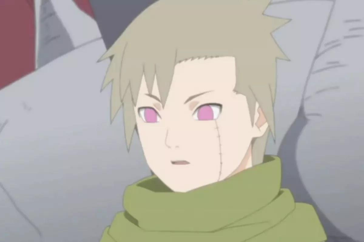 Daftar Karakter Anime yang Lahir Bulan April (Naruto, Attack on Titan, & One Piece)