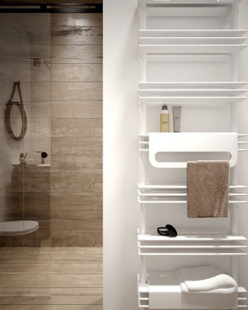 Normal Indian Bathroom Design