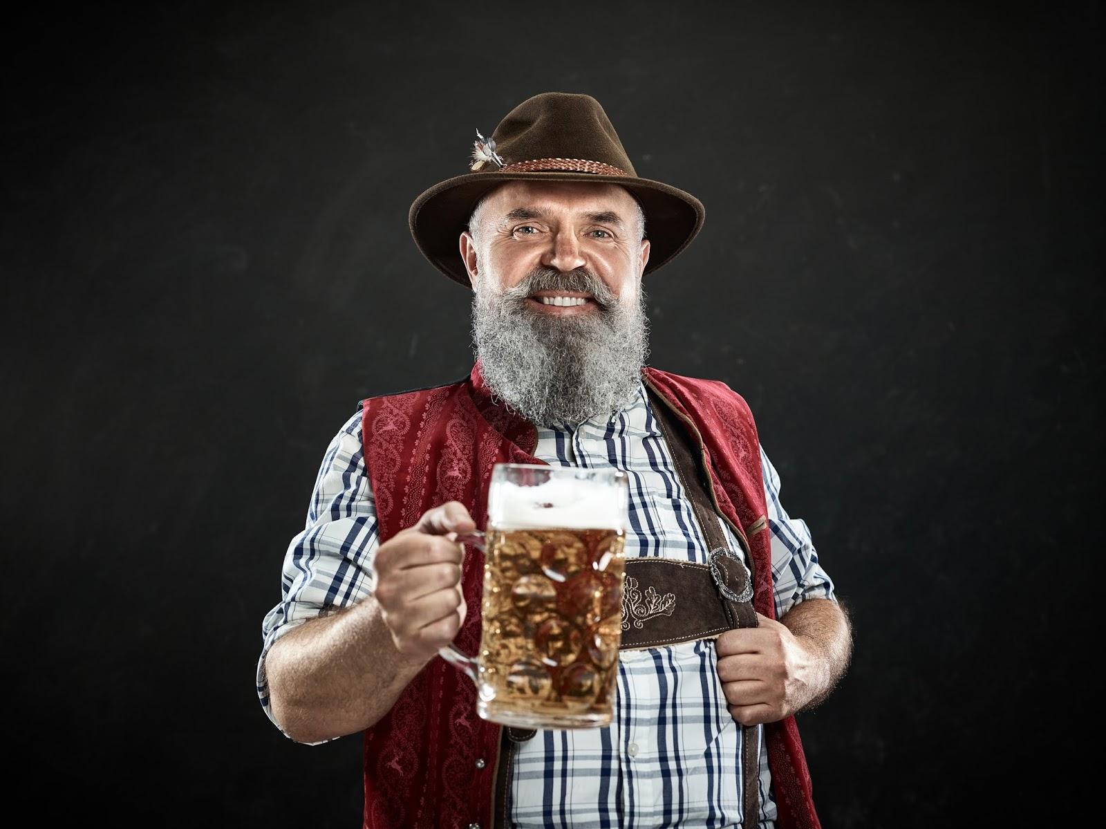 Hilft Bier Gegen Corona