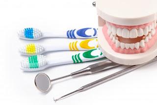 Diş Ağrısı İçin En iyi Ağrı Kesici Hangisidir?