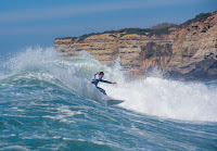 red bull rivals 2017 ericeira 01