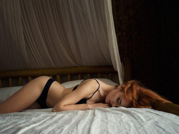 Yuriy Lyamin 500px arte fotografia mulheres modelos russas fashion