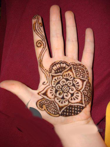 Mehndi Designs 2014 Bridal, Hands, Foot, Indian, Pakistani ...