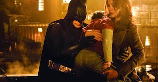 Download Batman Begins (2005) Dual Audio {Hindi-English} 480p [400MB] || 720p [1GB] || 1080p [2.8GB]