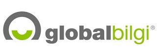 Вакансия в Global Bilgi