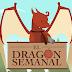 (Dragón Semanal) Cadena de restaurantes Wendy's lanza Feast of Legends, un juego original de rol