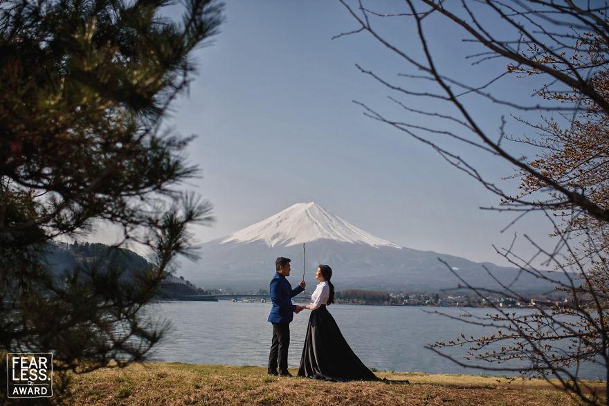 le-best-foto-di-nozze-01