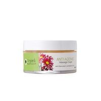 Best Face Massage Cream for Oily Skin