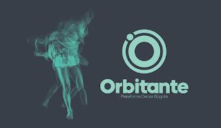 ORBITANTE La plataforma de danza de Bogotá