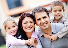 Useful Information for Adoptive Parents in Florida