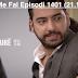 Seriali Me Fal Episodi 1401 (21.11.2018)