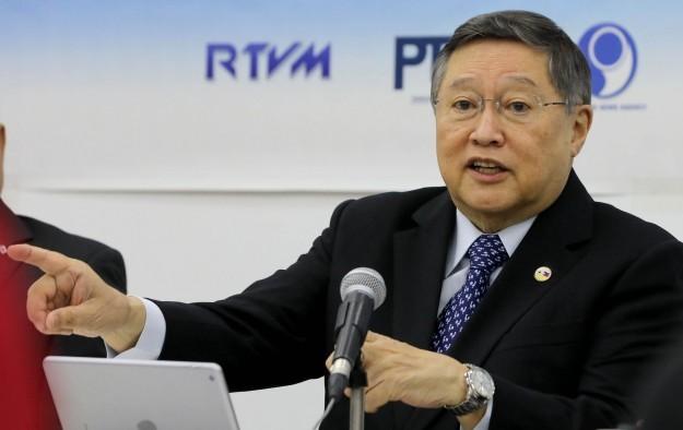 Pemerintah Filipina Berencana Untuk Menerapkan Pajak Tambahan Untuk Operator POGOs