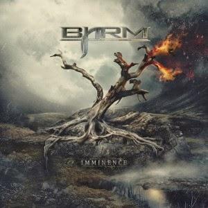 Bjarm - Imminence