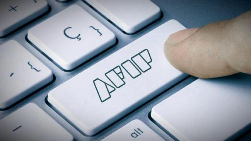 El Gobierno fija las condiciones para convertir en subsidios los créditos del ATP 5