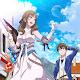 Revelan nuevo video promocional del anime Tsujou Kougeki ga Zentai Kougeki de 2-kai Kougeki no Okaasan wa Suki desu ka?