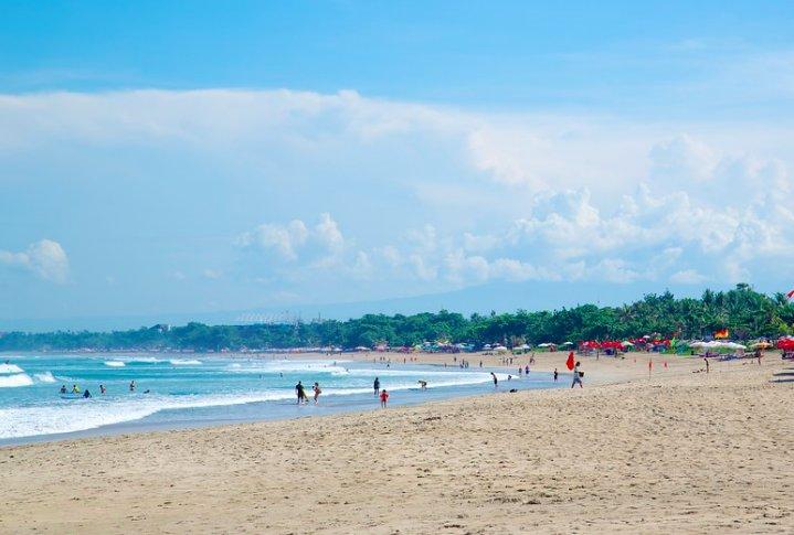 Tips Berlibur Hemat di Seminyak Bali
