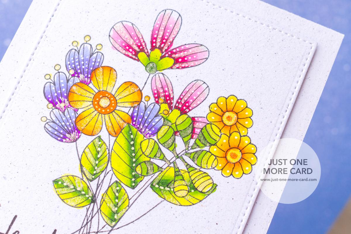 Seven Hills Crafts Blog Doodle Up Your Stamps