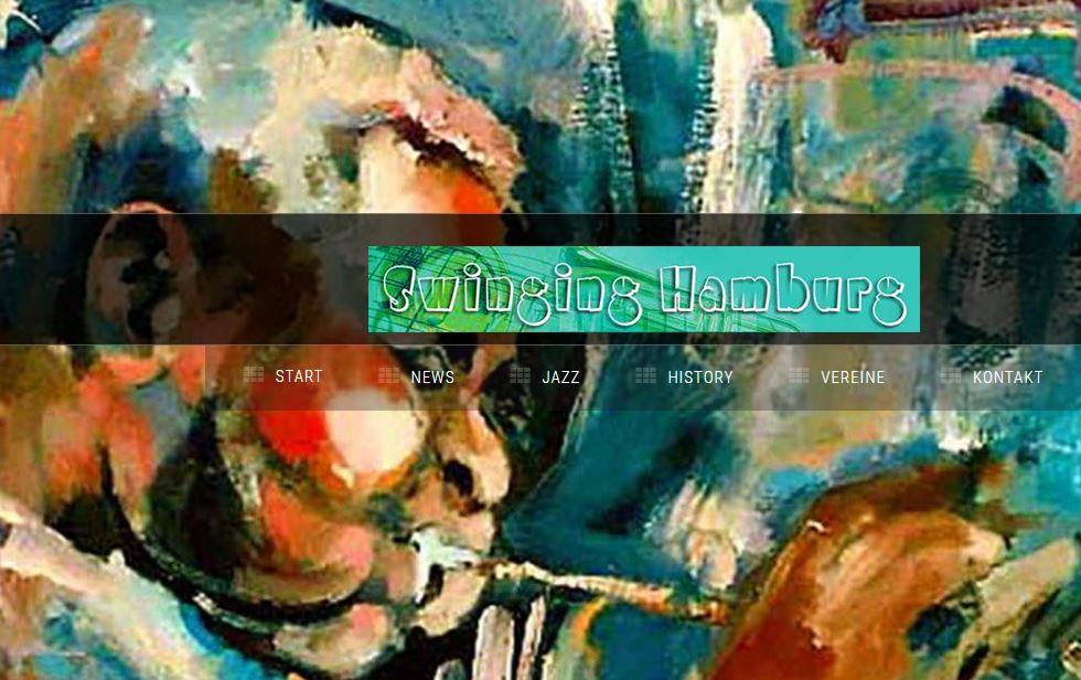 Karlsruher Jazz Saxophonist Jan Prax Jazz Pop Swr2 Swr