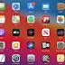 Скачать более 1000 иконок MacOS Big Sur (.icns и .png)