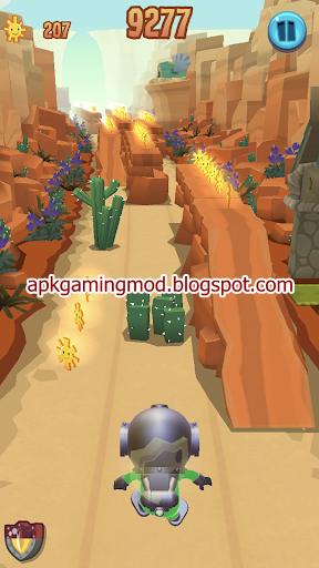 Tag with Ryan v1 0 1 Mod Apk - Apk Gaming Mod