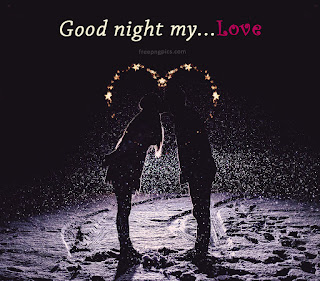 Good-Night-Romantic-Images-for-Lover