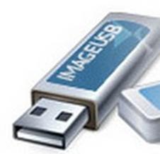 تحميل برنامج ImageUSB 1.4.1003 لحرق الصور على محركات اقراص فلاش ديسك