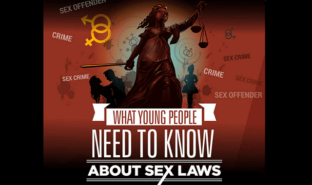 What I Need To Know About Sex 114