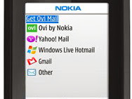 Download Firmware Nokia C1-02i RM-907 Version 04.10 Bi